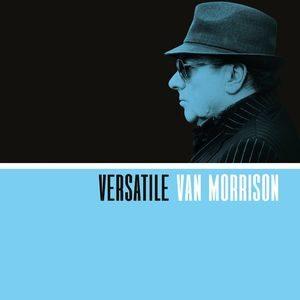 Van Morrison – Versatile