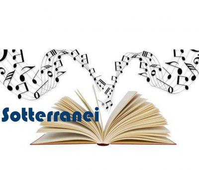 Sotterranei – Blog di Massimo Moretti