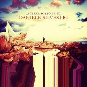 Daniele Silvestri – La terra sotto i piedi