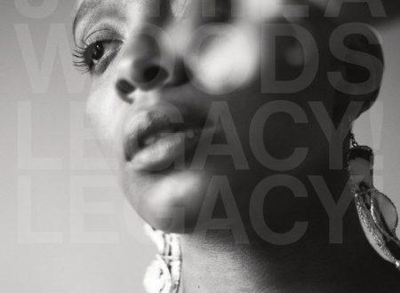 Jamila Woods – Legacy! Legacy!