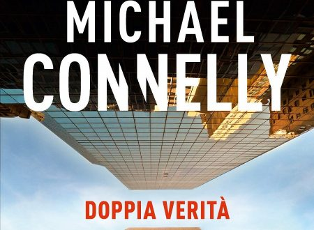 Michael Connelly – Doppia verità