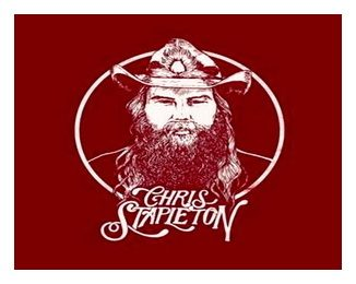 Chris Stapleton – From a room vol.1 e 2