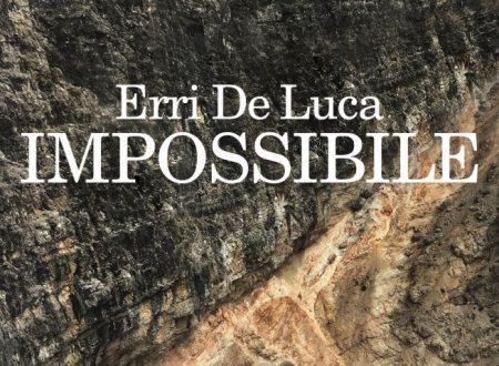 Erri De Luca – Impossibile