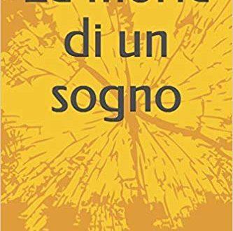 Massimo Moretti – La morte di un sogno