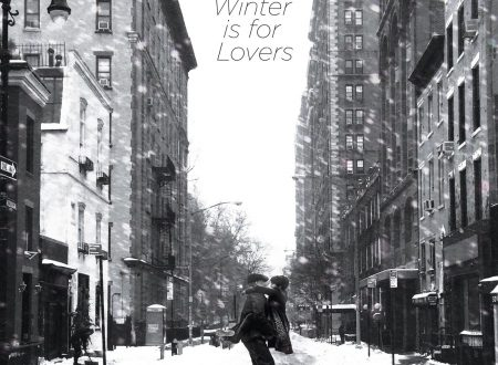 Ben Harper – Winter is for lovers