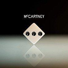 Paul Mc Cartney – Mc Cartney III