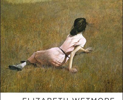 Elizabeth Wethmore – La notte di San Valentino