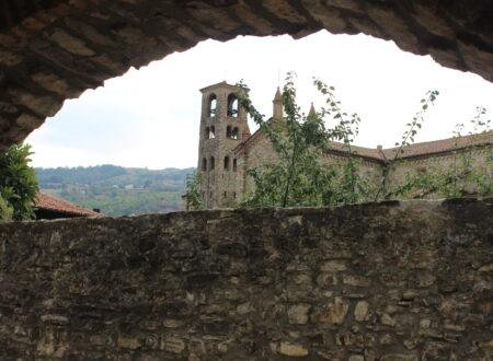 Borghi d'Italia: Bobbio (PC)